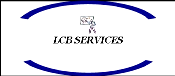 LCB Services